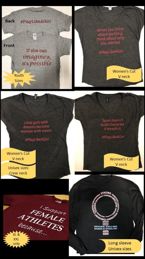 t-shirt composite 2
